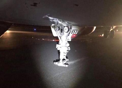 Sơ bộ 2 sự cố nghiêm trọng của VietJet: Lỗi do phi công