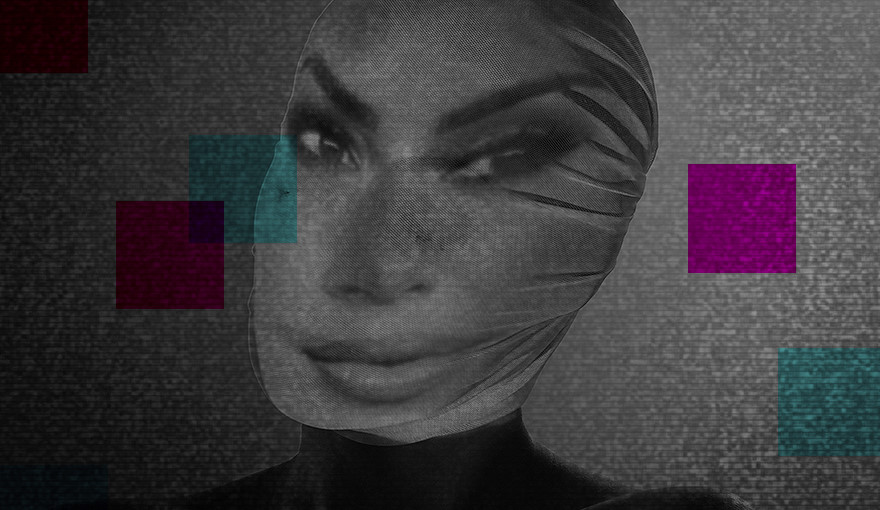 Deepfake - bóng ma mới của thế giới Internet