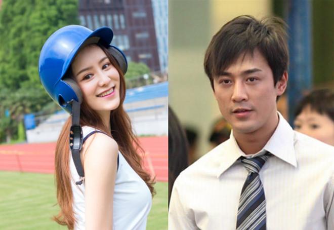 Bạn gái xinh đẹp mang bầu, Lâm Phong sắp tổ chức lễ cưới?