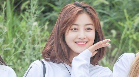 Ji Hyo (TWICE) nhắc nhở thành viên cùng nhóm tôn trọng BTS