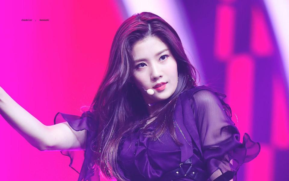 Kpop khắc nghiệt: Những idol phải ra mắt nhiều lần mới nổi tiếng