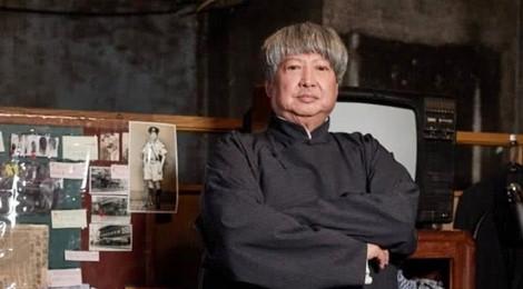 Sau gần 20 năm đoạn tuyệt, Hồng Kim Bảo nói về Phạm Băng Băng
