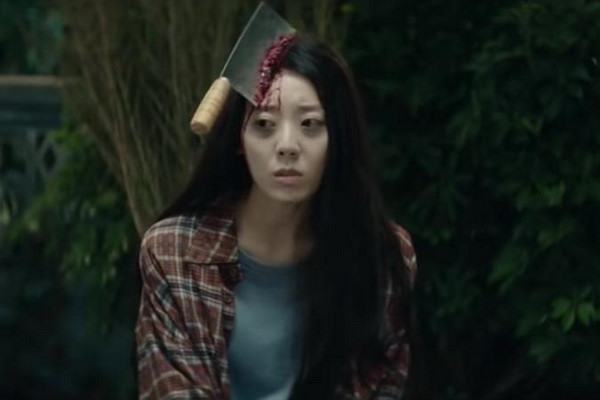 """""""Tân Vua hài kịch"""" phơi bày chiêu trò bẩn thỉu trong phim Trung Quốc"""