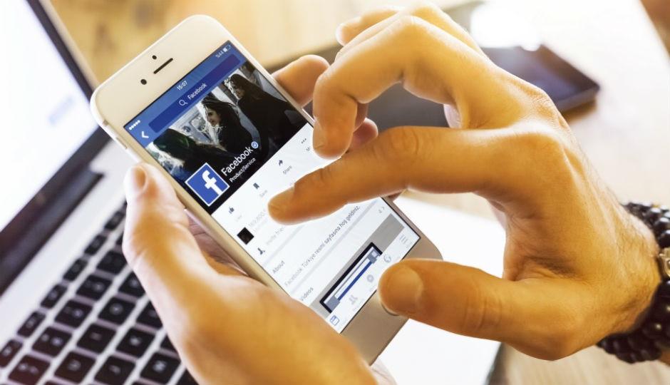 Vũ khí mới của Facebook chưa ra mắt đã bị khai tử
