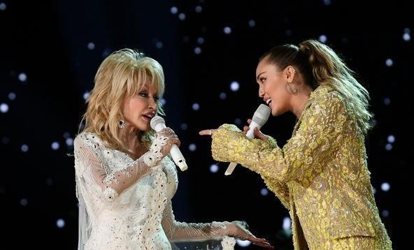 Grammy 2019: Sự lên ngôi của những giọng ca trẻ