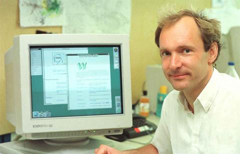 Cách để dùng Internet như thời 30 năm trước
