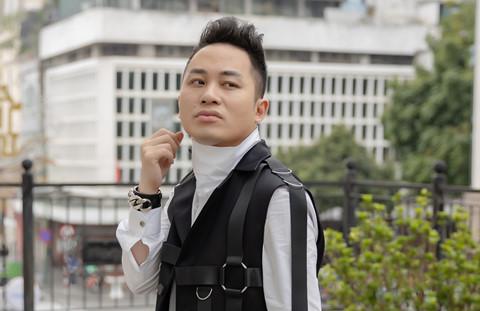 """Tùng Dương: """"Tôi và Thanh Lam chê Minh Như không phải vì ghét bỏ"""""""