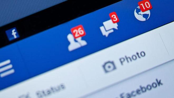 Facebook mà bạn đang dùng sẽ bị biến đổi hoàn toàn khác