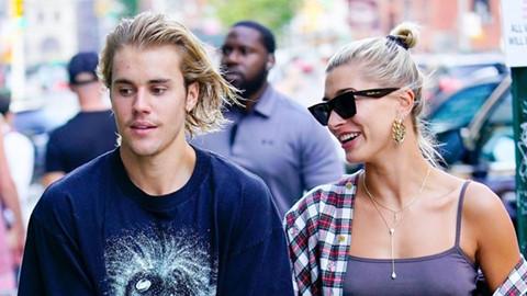 Justin Bieber thừa nhận trầm cảm, mong fan cầu nguyện cho mình
