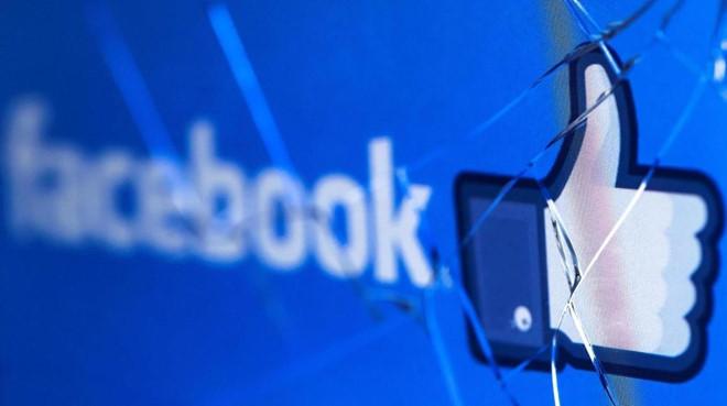 Facebook gặp sự cố nghiêm trọng nhất trong lịch sử