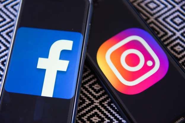 Facebook và Instagram tê liệt nhiều giờ, báo lỗi kỷ lục