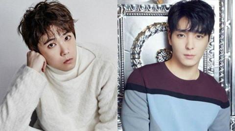 Thành viên cùng nhóm tuyên bố từ mặt Jong Hoon sau bê bối với Seungri