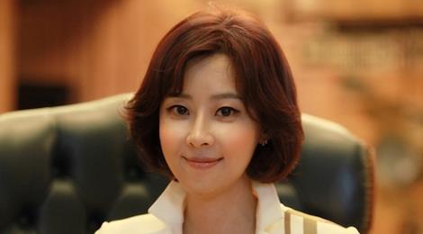Sao nữ Hàn mở họp báo kể tội các quan chức, đại gia quấy rối tình dục