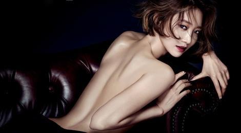 """""""Biểu tượng thời trang Hàn Quốc"""" dính tin đồn là """"gái gọi"""" của Seungri"""