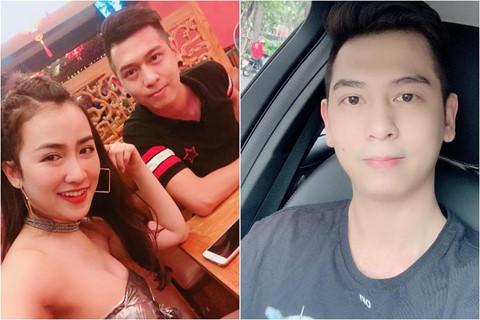 DJ Lê Thiện bị bắt vì 27.000 viên thuốc lắc là ai