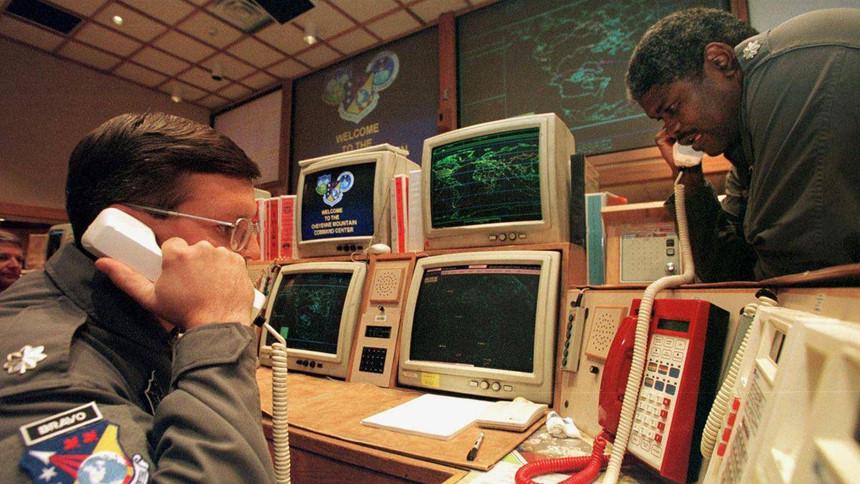 Sự cố Y2K và nỗi ám ảnh tận thế 20 năm trước