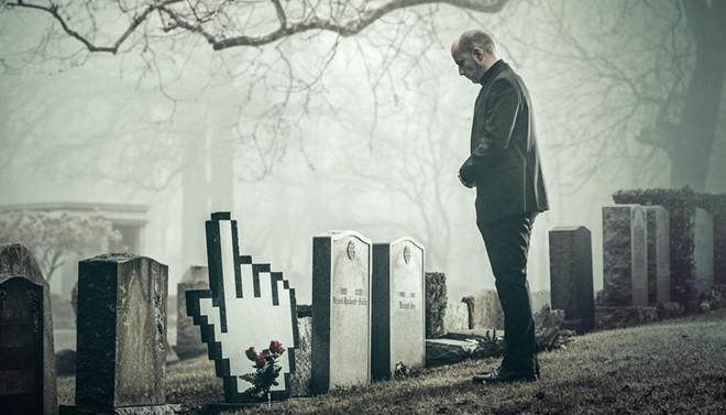 Tài khoản Facebook và các app khác sẽ thế nào nếu chủ nhân qua đời?