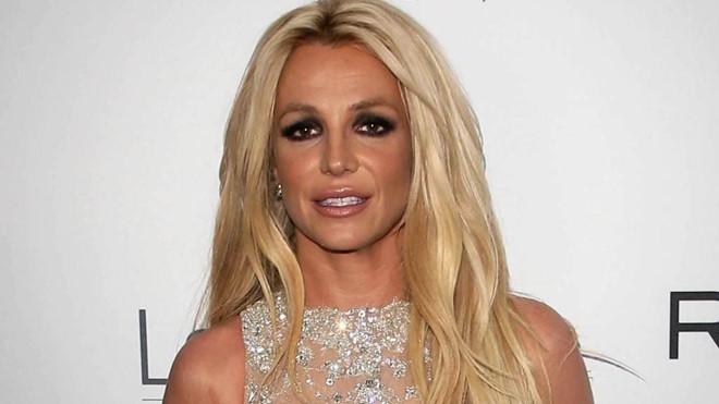 """""""Britney Spears có thể sẽ chết nếu không được giúp đỡ sớm"""""""