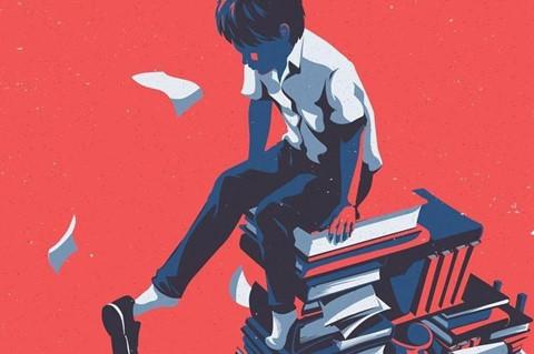 Cho người trẻ quyền được thi trượt và thất bại