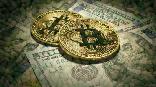 Tiền điện tử: Giải pháp kinh tế hay công cụ kiểm soát con người?