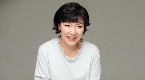 Nữ diễn viên Hàn Quốc qua đời sau một năm chống chọi với ung thư