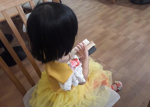 Gia đình bé gái 3 tuổi bị đe dọa vì phản ánh việc con gái bị xâm hại