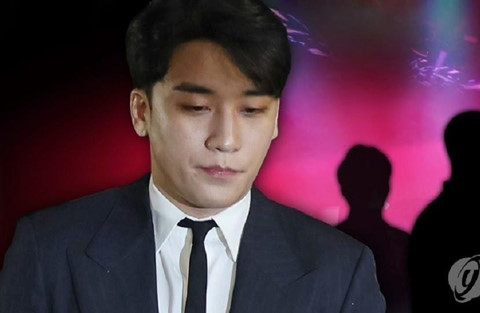 CEO thân thiết lật mặt khai Seungri môi giới, trả tiền cho gái mại dâm