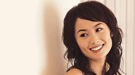 Người đẹp TVB kết hôn CEO Pháp sau 6 năm chia tay đại gia Hong Kong