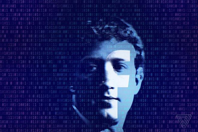 Đây là 24 lý do để Mark Zuckerberg rời Facebook ngay lập tức