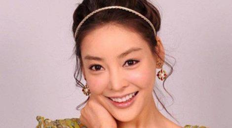 Vụ án Jang Ja Yeon tự tử vì cưỡng hiếp tập thể chính thức khép lại