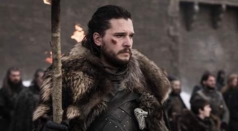 """Ngôi sao phim """"Game of Thrones"""" vào trung tâm cai nghiện rượu"""