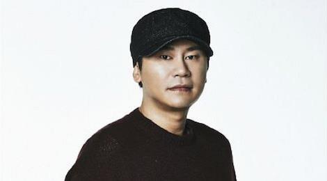 Tài tử Hàn chỉ trích ông chủ YG vì cáo buộc môi giới mại dâm