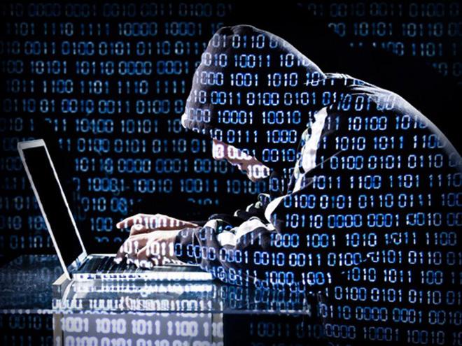 Thanh niên hack vào máy chủ Apple để... xin việc
