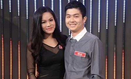 Nhật Kim Anh xác nhận đã ly hôn chồng