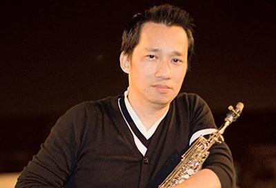 Nhạc sĩ Xuân Hiếu không đủ sức khỏe để phẫu thuật điều trị ung thư
