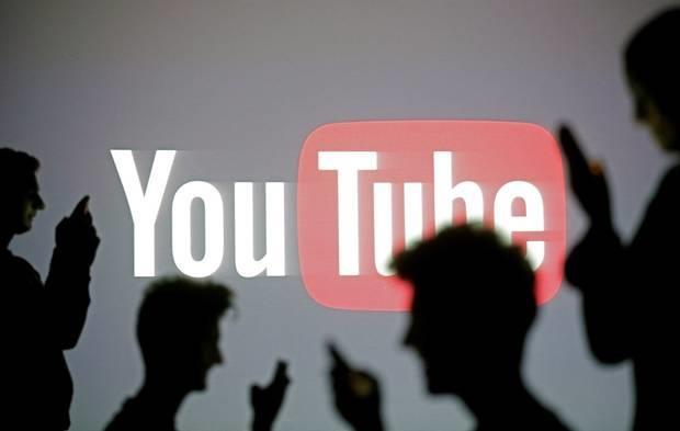 """CEO Google: """"YouTube quá lớn, không thể kiểm soát hoàn toàn"""""""