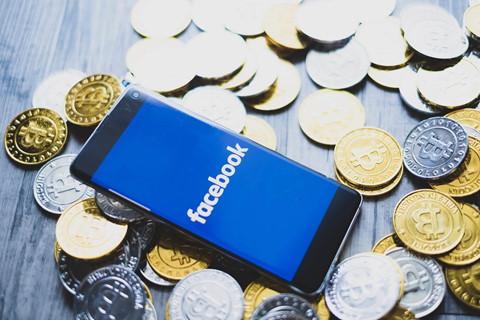 Đồng Libra của Facebook vừa ra mắt trùng tên với hãng băng vệ sinh