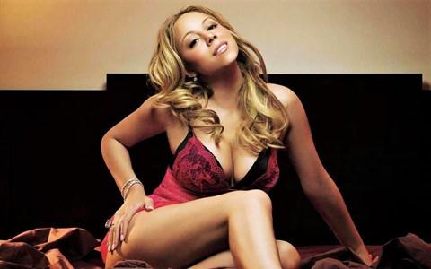 Mariah Carey diva tài năng, có thói trăng hoa và tình dục bệnh hoạn