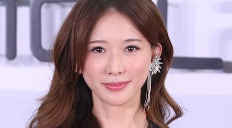 Lâm Chí Linh muốn có cặp song sinh sau khi kết hôn ở tuổi 45