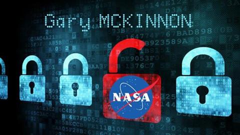 Phòng nghiên cứu NASA bị hack với bảng mạch cực đơn giản
