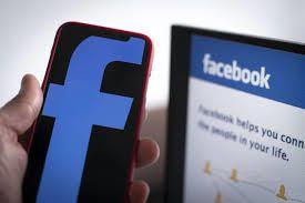 Facebook, WhatsApp gặp lỗi không hiển thị ảnh trên toàn cầu