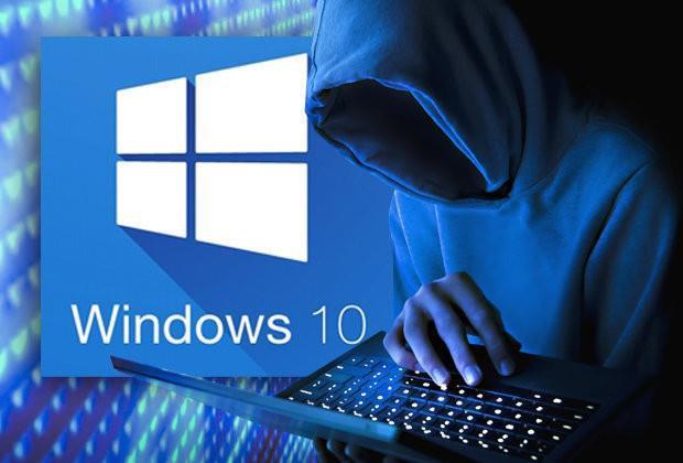 50 triệu người dùng bị ảnh hưởng vì lỗ hổng trên Windows 10