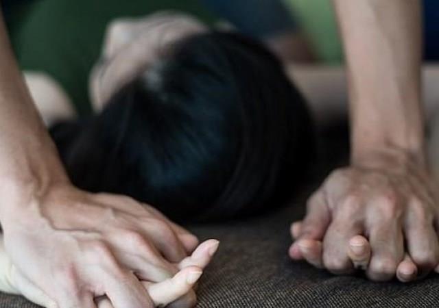 Khởi tố trụ trì chùa hiếp dâm bé gái 14 tuổi