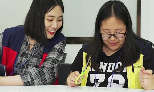 Cuộc sống trong trại cai nghiện Internet cho giới trẻ ở Hàn Quốc