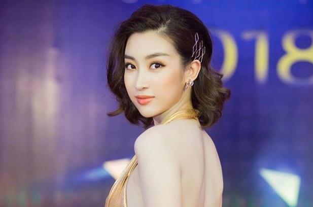 Hoa hậu Mỹ Linh và mẹ đăng ký hiến tạng