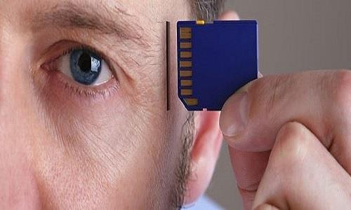 Elon Musk đầu tư trăm triệu USD để 'khâu' chip vào não người