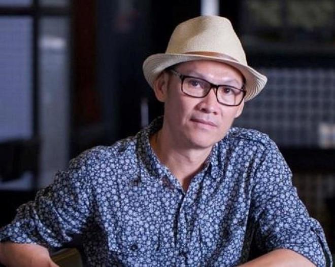 Nghệ sĩ bàng hoàng khi Hữu Trị qua đời do ngã từ tầng 13