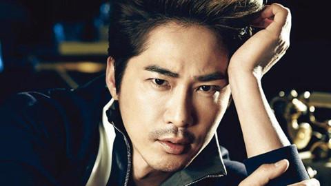 Diễn biến mới về vụ Kang Ji Hwan cưỡng hiếp hai cô gái gây phẫn nộ
