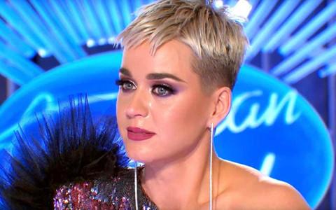 Vì đạo nhạc, Katy Perry mất 20 triệu USD, Britney Spears ê chề