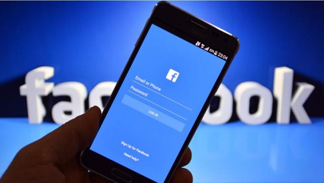 Facebook không giúp được gì khi tài khoản người dùng bị hack?